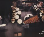 Miso Ensemble | Paula Azguime, Miguel Azguime | 02 | © Miso Music Portugal