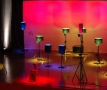 Orquestra de Altifalantes | Centro Cultural de Belém | © Miso Music Portugal