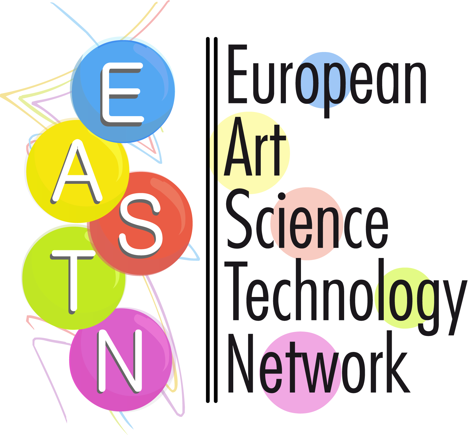 European Art Science Technology Network